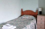 brompton_hotel_london_single_room_big
