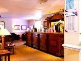 brook_kingston_lodge_bar_big