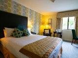 brook_kingston_lodge_double_room1_big
