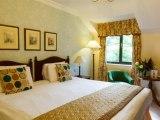 brook_kingston_lodge_double_room2_big