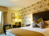 brook_kingston_lodge_double_room3_big