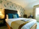 brook_kingston_lodge_double_room_big