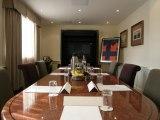 brook_kingston_lodge_meeting_room_big