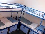 camden_inn_hostel_dorm_room1_big