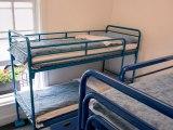 camden_inn_hostel_dorm_room2_big