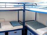 camden_inn_hostel_dorm_room_big