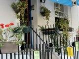 camden_inn_hostel_exterior_big