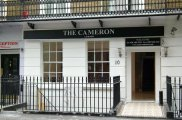 cameron_hotel_london_entrance