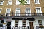 cameron_hotel_london_exterior