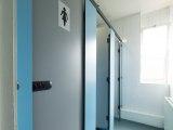 apr16_carr_saunders_hall_bathroom1