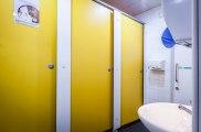 apr16_carr_saunders_hall_bathroom2