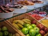 apr16_carr_saunders_hall_breakfast