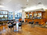central_park_hotel_london_bar_big