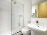 central_park_hotel_london_bathroom1_big