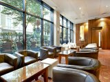 central_park_hotel_london_lounge_big