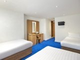 central_park_hotel_london_quad_room2_big
