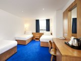 central_park_hotel_london_quad_room_big