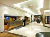 central_park_hotel_london_reception_big