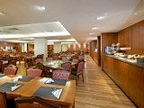 central_park_hotel_london_restaurant_big