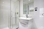 central_park_hotel_london_bathroom_big