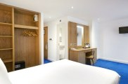 central_park_hotel_london_double_room1_big
