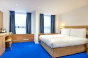 central_park_hotel_london_double_room_big