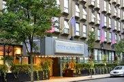central_park_hotel_london_exterior_big