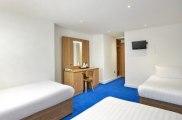 central_park_hotel_london_quad_room2_big