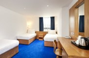 central_park_hotel_london_quad_room_big