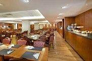 central_park_hotel_london_restaurant_big