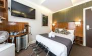Chester_Hotel10