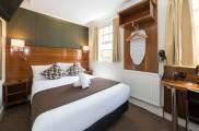 Chester_Hotel4