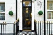 apr17_chester_hotel_victoria_exterior-min