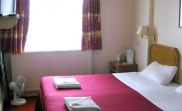 jan16_chiswick_lodge_hotel_double