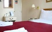 jan16_chiswick_lodge_hotel_double2