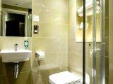 chiswick_rooms_bathroom_big