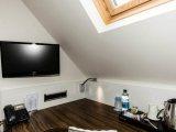 chiswick_rooms_desk1_big