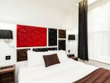 chiswick_rooms_double1_big