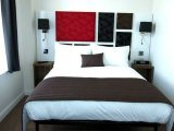 chiswick_rooms_double3_big
