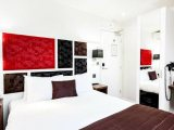chiswick_rooms_double_big
