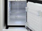 chiswick_rooms_fridge_big