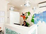 chiswick_rooms_reception_big
