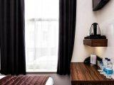 chiswick_rooms_room3_big