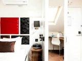 chiswick_rooms_single_big