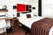 chiswick_rooms_double4_big