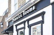 chiswick_rooms_exterior_big