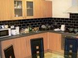 city_lodge_london_kitchen_big