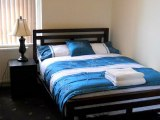 city_stay_hotel_london_double3_big