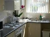 city_stay_hotel_london_kitchen1_big