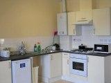 city_stay_hotel_london_kitchen_big